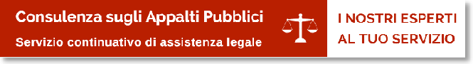 Consulenza (up)